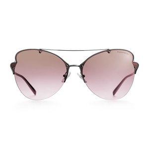 Tiffany butterfly sunglasses